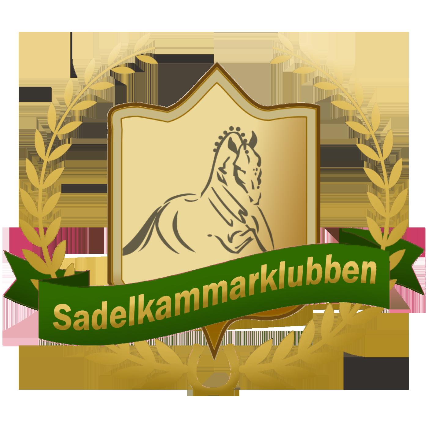 sadelkammarklubben